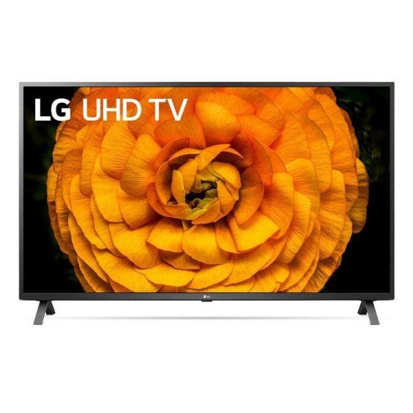 Televisión LG 4K SmartTV 75